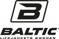 Baltic_B_Logo (1)