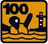 EIF 100N