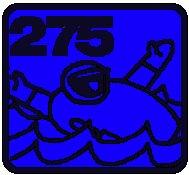 PIC 275 N