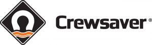 Crewsaver_logo